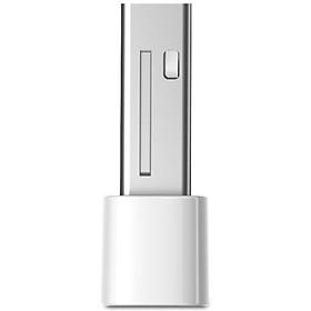 USB thu Wifi không dây MERCURY MW150UH - HÀNG NHẬP KHẨU