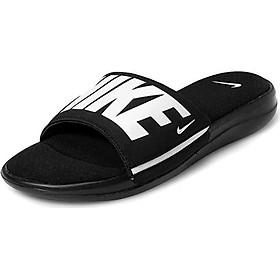 Nike Men's Ultra Comfort 3 Slide Sandal