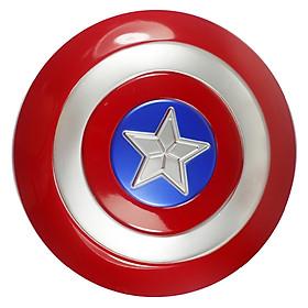 Khiên Captain America (Sound And Light)