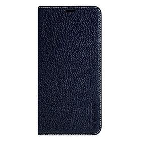 Bao Da Ionecase Dành Cho iPhone XS Max - Hàng Nhập Khẩu