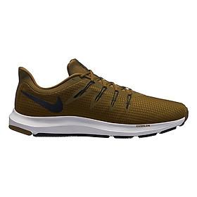 Giày Chạy Bộ Nam Nike Quest Men