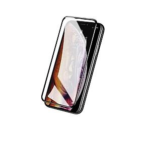 2 miếng kính dán cường lực iphone x xs 2.5D Arc Edge bảo vệ mắt khỏi ánh sáng xanh Ugreen 111ED50951SP  hàng chính hãng