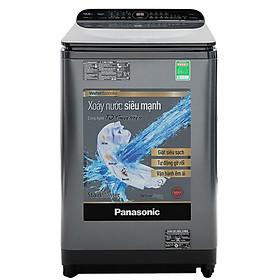 Máy giặt Panasonic Inverter 10.5 Kg NA-FD10AR1BV - HÀNG CHÍNH HÃNG