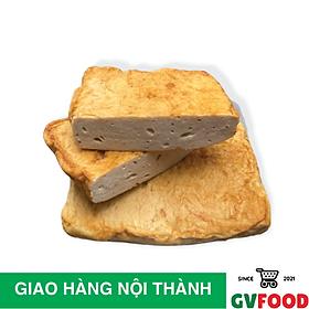 [Chỉ giao HCM] Chả Chiên GV Food