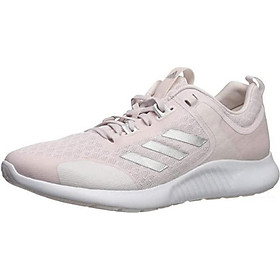 Adidas Women's Edgebounce 1.5 Running Shoe