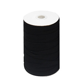 Elastic Bands Polyester Elastic Band for Clothes Garment DIY Sewing Accessories