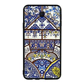 Hình đại diện sản phẩm Ốp Lưng Diên Hy Công Lược Cho Điện Thoại Samsung Galaxy J7 Prime – Mẫu 1