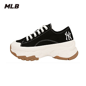 GIÀY MLB SNEAKERS CHUNKY LOW