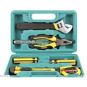 Bộ 8 món dụng cụ sửa chửa đa năng