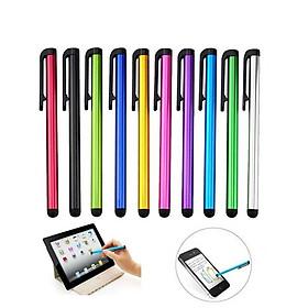 Combo 5 Bút cảm ứng cho điện thoại và máy tính bảng