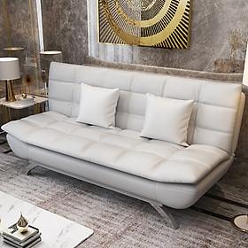 Sofa Giường, Sofa Bed Thông Minh DP-SGB22