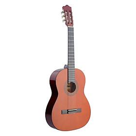 Đàn Guitar Classic Stagg C542