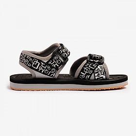 Giày Sandal Xốp Bé Trai Biti's SXB018100