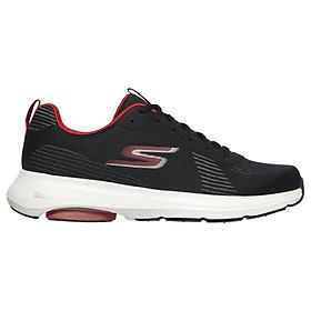 Giày thể thao Nam Skechers GO RUN VIZ 54893-0