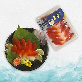 Sashimi Sò Đỏ - 100g