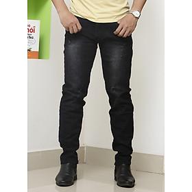 Quần jean nam Q224 quần jean nam đẹp muidoi