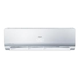 Máy lạnh Aqua Inverter 1 HP AQA-KCRV9N-W - Hàng chính hãng