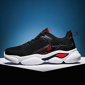 Giày bóng chuyền bóng rổ nam