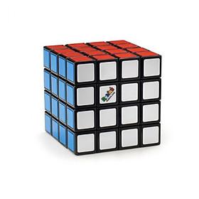 Rubik 4x4 chính hãng Rubik's Funnyland