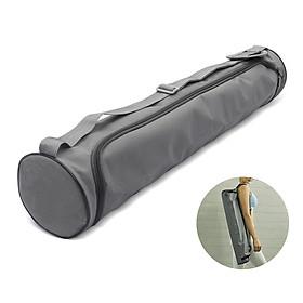 Yoga Bag Yoga Mat Handbag Waterproof Yoga Mat Carrier Yoga Mat Shoulder Bag Yoga Mat Tote