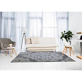 Thảm lông xù | Thảm trải sàn |OPUS_54219577