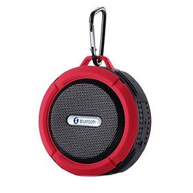 Biểu đồ lịch sử biến động giá bán Loa Bluetooth Mini Speaker C6 – Loa Bluetooth Chống Thấm Nước Chống Va Đập – Loa Bluetooth Xách Tay Du Lịch
