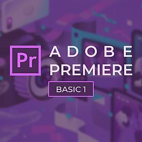 Hình đại diện sản phẩm Adobe Premiere Basic 1