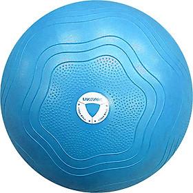Bóng Yoga Onway Anti Burst Core Fit Exercise Ball LP8201