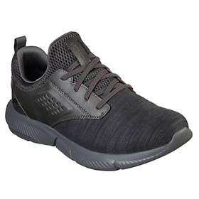 Giày Sneaker Thể Thao Nam Skechers 65862-CHAR