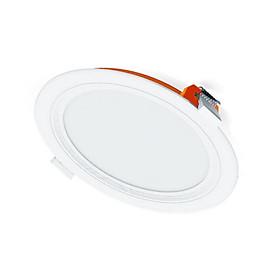 Đèn LED PANEL Âm Trần 06W