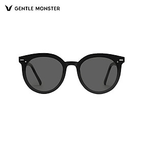 MẮT KÍNH GENTLE MONSTER EAST MOON 01