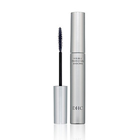 Mascara DHC Perfect Pro Double Protection