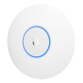 Thiết bị thu phát sóng WiFi - Ubiquiti UniFi AP-AC -Long Range - Hàng nhập khẩu