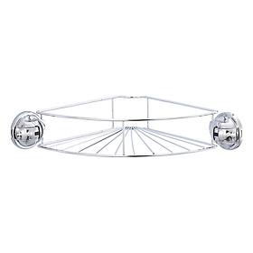 Giá Treo Thép Không Gỉ E2 Feca 420232-0011