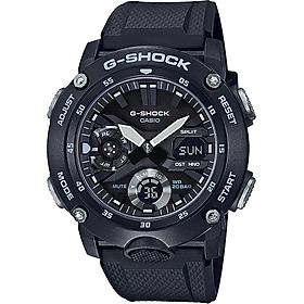Đồng hồ Casio Nam G-SHOCK GA-2000S