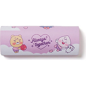 Hộp đựng kính Twice Edition Glasses Case