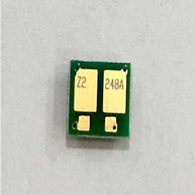 Chíp 48a, reset bộ nhớ hộp mực CF248a, dùng cho máy in HP Pro M15a, MFP M28a, MFP M28w laserjet