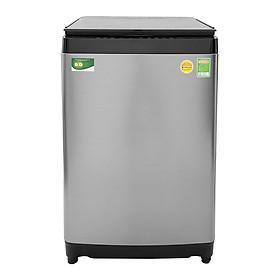 Máy giặt Toshiba Inverter 15 kg AW-DUG1600WV SK