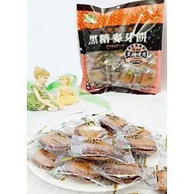 Bánh mạch nha đường nâu SHENG TIAN FOODS 250g