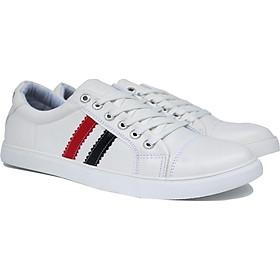 Giày thể thao nam thời trang Rozalo R5922