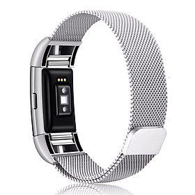 Watch Bands Wristbands Applicable Accessories Compatible With  For Fitbit Charge 2 Bracelet Strap Band For Women Men Boys Girls
