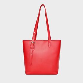 Túi xách nữ thời trang YUUMY YTX6