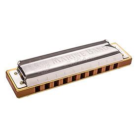 Kèn Harmonica Diatonic Hohner M1896066