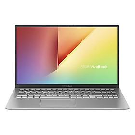 Laptop Asus Vivobook A512DA-EJ418T AMD R7-3700/ Win10 (15.6 FHD) - Hàng Chính Hãng