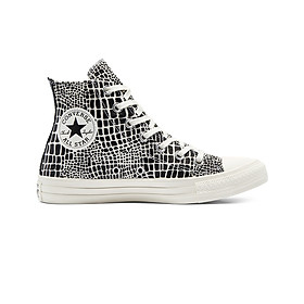 Giày Converse Chuck Taylor All Star Digital Daze Hi Top 570311C