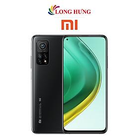 Điện Thoại Xiaomi Mi 10T Pro 5G - Hàng Chính Hãng