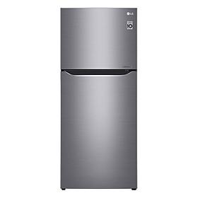 Tủ Lạnh Inverter LG GN-L422PS (393L) - Hàng chính hãng