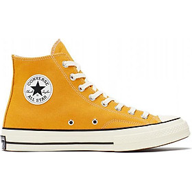Giày Sneaker Unisex Converse Chuck Taylor All Star 1970s Hi 2018 162054C