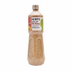 Nước Xốt Mè Rang Kewpie (1L)