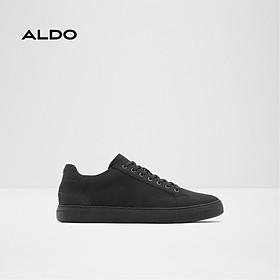 Giày sneaker nam ALDO REX